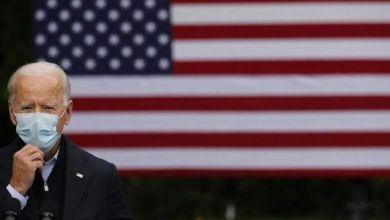 Photo of كيف سيغير جو بايدن السياسة الخارجية لأمريكا؟