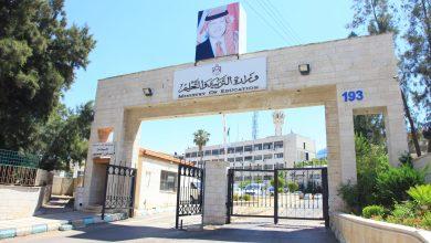 Photo of التربية تنشر مقترحين لطلبة التوجيهي 2021  للتصويت على واحد