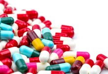 Photo of اختصاصيون: المضادات الحيوية والأدوية… خطر يحدق بنا