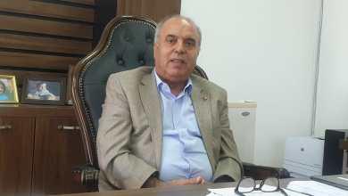 الوزير الأسبق وعضو لجنة الأوبئة الاسبق الدكتور عزمي محافظة