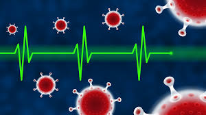 10 خرافات رائجة حول فيروس كورونا.. لا تصدقها - Alghad