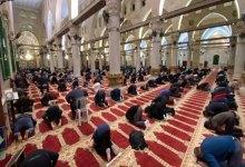 Photo of الإجراءات الوقائية الواجب اتخاذها عند الذهاب للمسجد