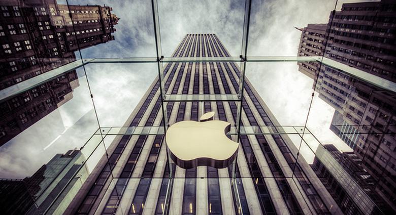 آبل تطرح طرازاتها الجديدة آي فون 12 المزودة تقنية الجيل الخامس Alghad