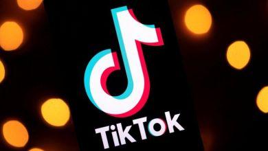 Photo of تيك توك: خاصية جديدة بالمنصة للحماية من نوبات الصرع
