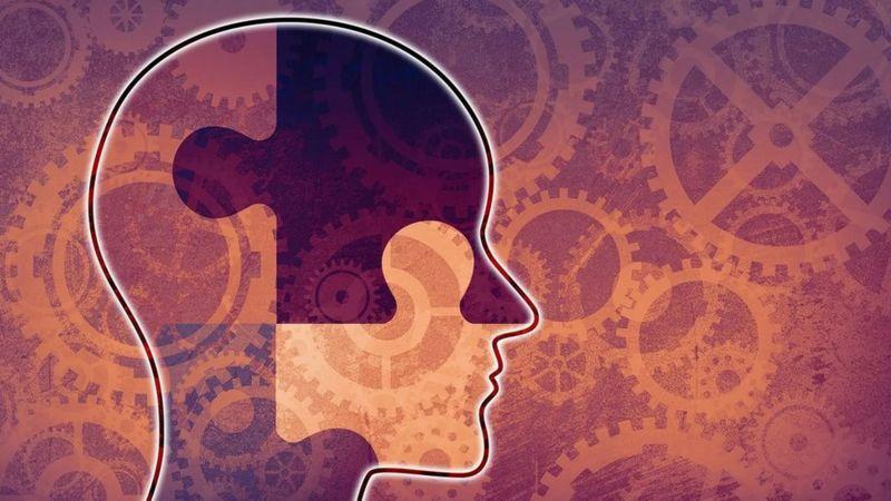 الحجرالصحي يؤثر على الذاكرة