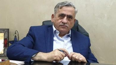 Photo of وزير الصحة: الأمور تسير نحو المجهول