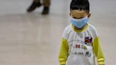 Photo of حالات الإصابة بفيروس كورونا لدى الأطفال تتزايد.. ما هي الأعراض ومن الأكثر تأثراً؟