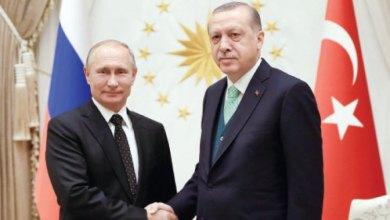 Photo of روسيا وتركيا في ناغورنو كاراباخ: وصفة لعدم الاستقرار