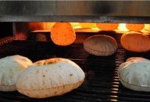 Photo of الفقر.. حين يصبح رغيف الخبز مؤشرا على العوز