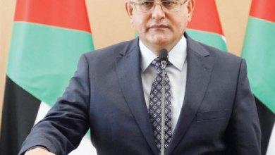 Photo of الطويسي: الأردن يسعى أن يكون بيت خبرة بالتربية الإعلامية على مستوى المنطقة