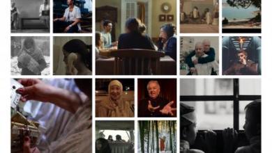 "Photo of ""القاهرة السينمائي""يعرض 16 فيلما عالميا في دورته 42"