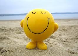 Photo of ما علاقة جيناتنا بالشعور بالسعادة؟
