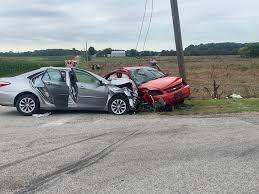 Photo of نصائح قد تنقذ حياتك إذا كان اصطدام سيارتك بجسم متحرك وشيكا