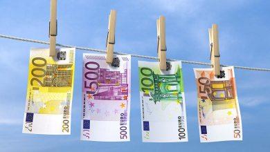 Photo of كيف يمكن تطهير الأوراق النقدية في المنزل؟