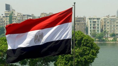 Photo of مصر.. 9 اتفاقيات للتنقيب عن النفط والغاز بمليار دولار