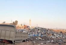 Photo of المدينة الحرفية في مادبا: غياب للإنارة والصرف الصحي وترد في الشوارع والنظافة