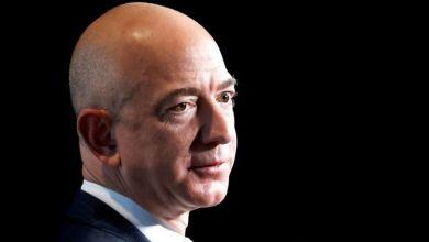 Photo of كيف تصبح غنيا: 10 مبادئ من جيف بيزوس مؤسس شركة أمازون وأغنى رجل في العالم