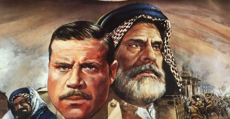Photo of كيف حاول صدام حسين غزو هوليوود؟