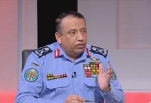 Photo of الحواتمة: سنراجع الكاميرات والشهود للوقوف على ملابسات حادثة العقبة