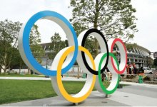 Photo of فلوريدا تعرض استضافة الأولمبياد بحال تراجع طوكيو