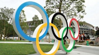 """Photo of """"طوكيو 2020"""" الأعلى تكلفة في تاريخ الألعاب الصيفية"""