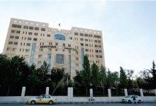 Photo of وزارة الصحة تكشف عدد حالات كورونا النشطة