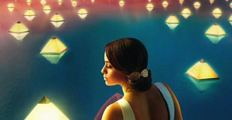 """Photo of مشاركة أردنية ونسائية لافتة في """"القاهرة السينمائي"""" 42 – صور"""