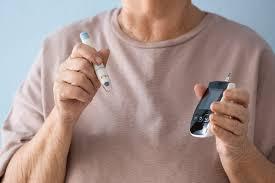 ارتفاع نسبة السكر في الدم خطرة