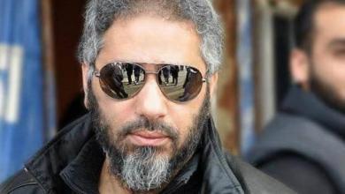 Photo of القضاء العسكري اللبناني يحكم بسجن فضل شاكر 22 عاما