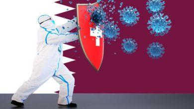 Photo of كيف يشيخ نظام المناعة لدينا وكيف يمكننا إبطاء هذه العملية؟