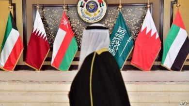 Photo of قمة لمجلس التعاون الخليجي على وقع إعلان فتح الحدود والأجواء بين قطر والسعودية