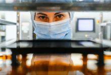 Photo of الصحة العالمية: انخفاض الإصابات بكورونا 11% والوفيات 20%