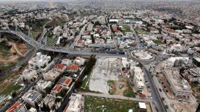 "Photo of عاصمة ""المهاجرين والأنصار"" تشهد نقلة عمرانية"