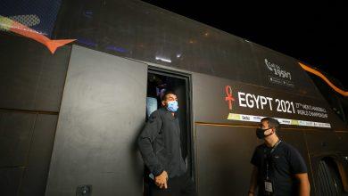 Photo of مصر تحلم بالوصول إلى منصة التتويج للمرة الأولى بمونديال اليد