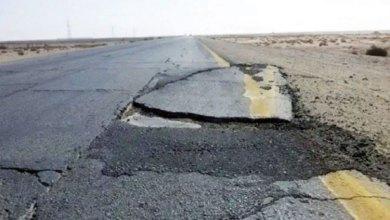 Photo of طريق المدورة السعودية الدولي: أزمة مستمرة بحصد الأرواح والإصابات