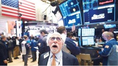 Photo of كيف ردت بكين على شطب شركات صينية من بورصة نيويورك؟
