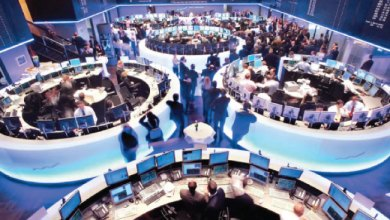 Photo of ارتفاع بورصة لندن في أول تداول بعد الخروج من الاتحاد الأوروبي