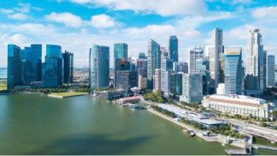 Photo of سنغافورة تشهد أسوأ ركود اقتصادي في تاريخها