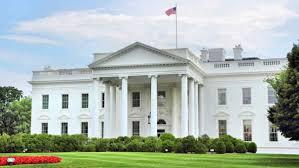 Photo of انتقال بايدن إلى البيت الأبيض… عملية معقدة ومكلفة!
