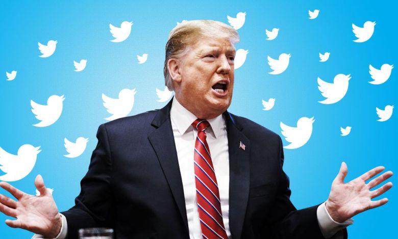 Photo of ترامب ووسائل التواصل.. كيف انقلب السحر على الساحر؟