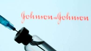 "Photo of لقاح ""جونسون آند جونسون"" يحفز استجابة مناعية قوية في التجارب المبكرة"
