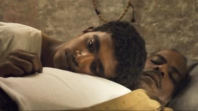 Photo of قفزة في السينما السودانية تتزامن مع التحول السياسي في البلاد
