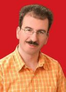 Photo of باتر وردم