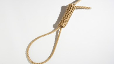 Photo of ترجيح صدور توصية بتنفيذ عقوبة الإعدام