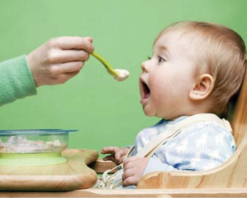 الإسهال عند الرضع الأسباب والعلاج Alghad