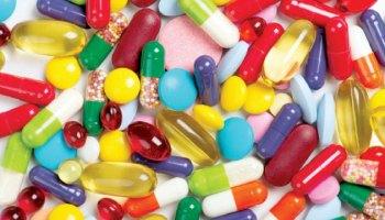 أدوية ترفع ضغط الدم Alghad