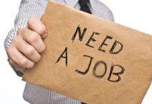 Photo of اقتصاديون: تخفيض البطالة يتطلّب حلولاً إبداعية بمشاركة القطاعين