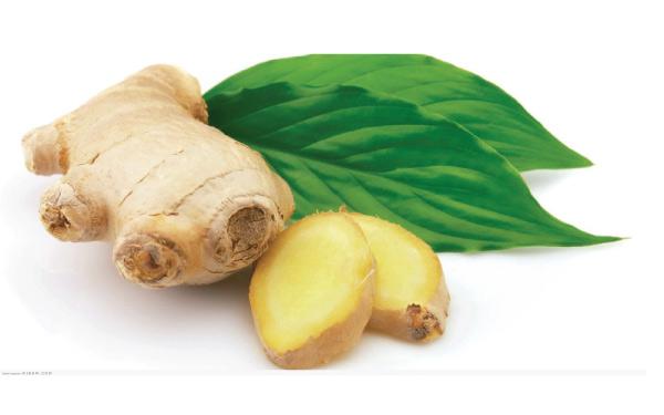 مشروبات طبيعية لعلاج ارتفاع ضغط الدم Alghad