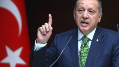 Photo of عقيدة اردوغان.. لماذا تخاف إسرائيل من طموحاته الإقليمية؟