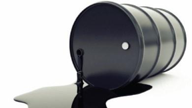 """Photo of توسع مكاسب النفط يتقدم مع تعمق الانقسام في """"الأوبك"""" حول تعزيز الإنتاج"""